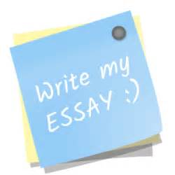 Why do i want to attend college essay